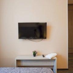 Апартаменты Top-Top On Marata 59 Улучшенные апартаменты с различными типами кроватей фото 9