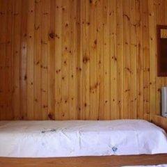 Гостиница Рузана сауна фото 2