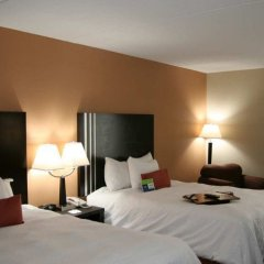 Отель Hampton Inn Niagara Falls/ Blvd США, Ниагара-Фолс - отзывы, цены и фото номеров - забронировать отель Hampton Inn Niagara Falls/ Blvd онлайн детские мероприятия
