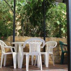 Гостиница Mirnaya Guest House в Сочи отзывы, цены и фото номеров - забронировать гостиницу Mirnaya Guest House онлайн балкон фото 2