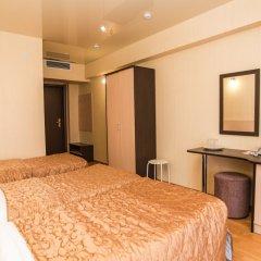 Курортный отель Олимп All Inclusive удобства в номере