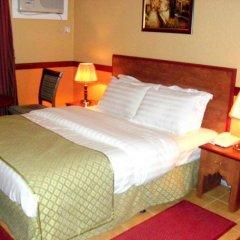 Middle East Hotel комната для гостей фото 5