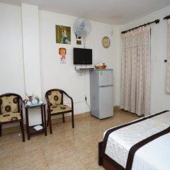A25 Hotel - Nguyen Cu Trinh детские мероприятия
