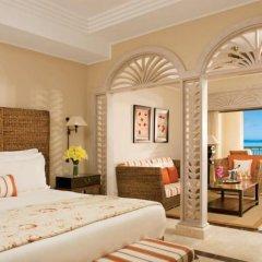 Sanctuary Cap Cana-All Inclusive Adults Only by Playa Hotel & Resorts 5* Полулюкс с различными типами кроватей фото 2