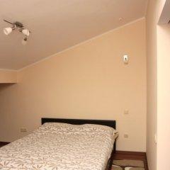Гостиница Helen Николаев комната для гостей фото 12