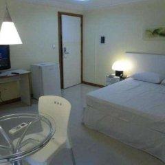 Hotel Barra Mar комната для гостей