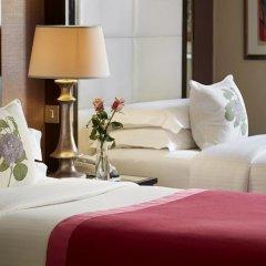 The Mandeville Hotel 4* Улучшенный номер с различными типами кроватей фото 2