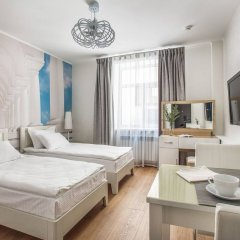Apart Hotel on Pushkin street 26 Студия Стандарт