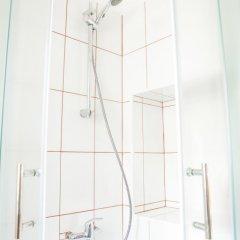 Хостел Instahostel Номер Эконом с разными типами кроватей (общая ванная комната) фото 5