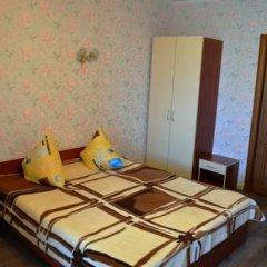 Гостиница Guest House Alina комната для гостей фото 2