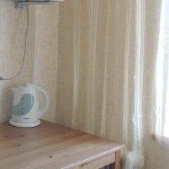 Гостиница on Irtyshskaya Naberezhnaya в Омске отзывы, цены и фото номеров - забронировать гостиницу on Irtyshskaya Naberezhnaya онлайн Омск ванная
