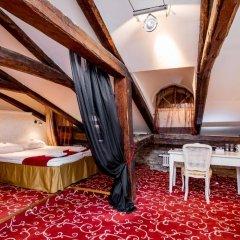 Meriton Old Town Garden Hotel 4* Улучшенный номер фото 2