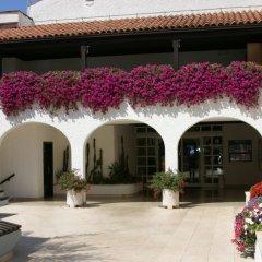 Отель Village Laguna Galijot фото 2
