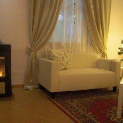 Отель GIAMAICA Римини комната для гостей фото 4