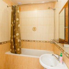 Гостиница Versal 2 Guest House Стандартный номер с различными типами кроватей фото 30