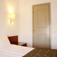 Отель Gotthard Residents 3* Номер категории Эконом фото 3