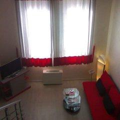 Aquatek Hotel комната для гостей фото 12