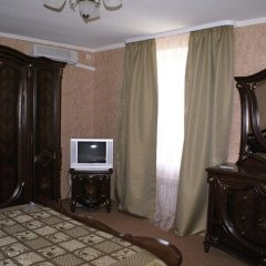 Гранд Отель Мариуполь удобства в номере фото 2