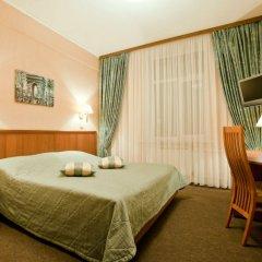 Гостиница Восток в Москве - забронировать гостиницу Восток, цены и фото номеров Москва комната для гостей фото 10