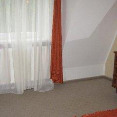 Отель Breeze Baltiki Светлогорск удобства в номере фото 2