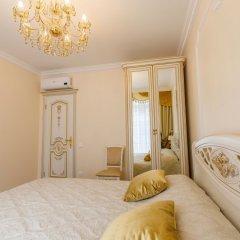 Апартаменты Apart-Ligov Апартаменты фото 7