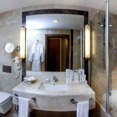 Gural Premier Tekirova Турция, Кемер - 1 отзыв об отеле, цены и фото номеров - забронировать отель Gural Premier Tekirova онлайн спа фото 2