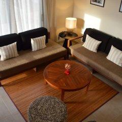 Отель Pierre & Vacances Village Club Fuerteventura OrigoMare комната для гостей фото 6