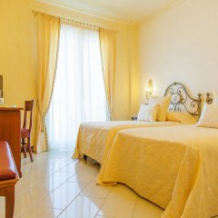 Diamond Hotel & Resorts Naxos - Taormina Таормина комната для гостей фото 2