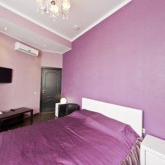 Мини-отель Этника Улучшенный номер с различными типами кроватей