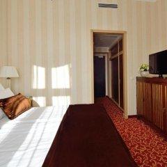 Отель Ensana Grand Margaret Island 5* Номер Делюкс фото 3