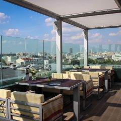 Гостиница Дизайн-отель СтандАрт в Москве 11 отзывов об отеле, цены и фото номеров - забронировать гостиницу Дизайн-отель СтандАрт онлайн Москва фото 2