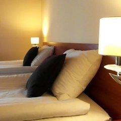 Отель Willa Pirs комната для гостей фото 11