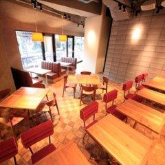 Отель Richmond Hotel Asakusa Япония, Токио - отзывы, цены и фото номеров - забронировать отель Richmond Hotel Asakusa онлайн питание