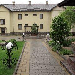 Гостиница Гала-Готель фото 9