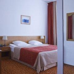 Гостиница Оснабрюк Стандартный номер с различными типами кроватей фото 2