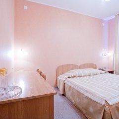 Спорт-Отель комната для гостей фото 9