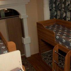 Гостиница Хостел B&B в Иркутске отзывы, цены и фото номеров - забронировать гостиницу Хостел B&B онлайн Иркутск в номере