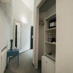 Жуков Отель 3* Улучшенный номер с разными типами кроватей фото 6