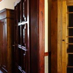 Отель Hormeda Чехия, Прага - отзывы, цены и фото номеров - забронировать отель Hormeda онлайн удобства в номере