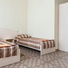 Гостиница Versal 2 Guest House Стандартный номер с различными типами кроватей фото 10