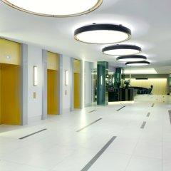 Отель Strand Palace Лондон интерьер отеля фото 3