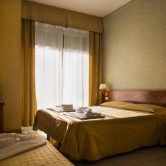 Rèmin Plaza Hotel спа