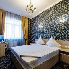 Гостиница Vision 3* Стандартный номер с различными типами кроватей