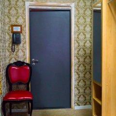 Мини-Отель Бульвар на Цветном 3* Номер Комфорт с различными типами кроватей фото 3