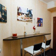 Гостиница House City в Барнауле 1 отзыв об отеле, цены и фото номеров - забронировать гостиницу House City онлайн Барнаул гостиничный бар