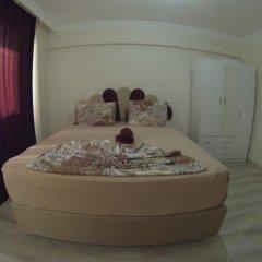 Adapark Rezidans Турция, Кайсери - отзывы, цены и фото номеров - забронировать отель Adapark Rezidans онлайн комната для гостей фото 3