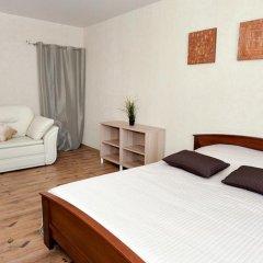 Апартаменты на Университетской, 5 комната для гостей фото 2