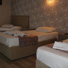 Grand Baysal Hotel Турция, Болу - отзывы, цены и фото номеров - забронировать отель Grand Baysal Hotel онлайн спа
