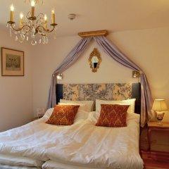 Hotel Maria - Sweden Hotels комната для гостей фото 15