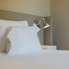 Douro41 Hotel & Spa 4* Люкс